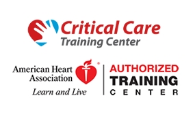 Acls Bls Pals Nrp Ecg Study Guides Critical Care