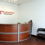 Critical Care Training Center