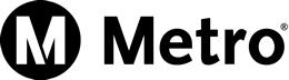 metro-logo-trip-planner